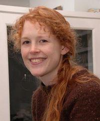 Louise McMillan