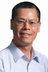 Dr. Thomas Yee