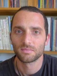 Dr. Stephane Guindon