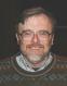 Professor Greg Lawler
