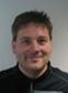 Dr Steffen Klaere