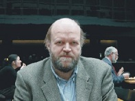 Jouko Vaananen