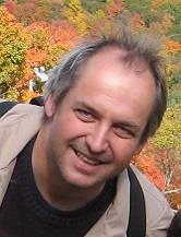 Martin Spielauer