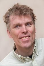 Matthias Schonlau