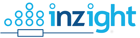 inzight-logo